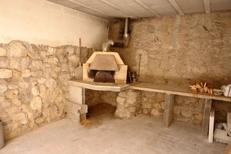 castellane visiter une maison de village en provence si vous voulez bien me suivre. Black Bedroom Furniture Sets. Home Design Ideas